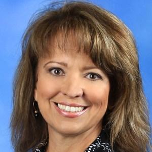 Natalee Chartier's Profile Photo