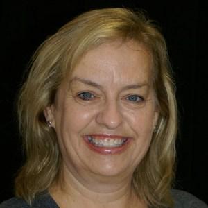 DeDe Shelton's Profile Photo