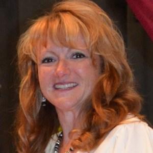 Kelly Grassmyer's Profile Photo