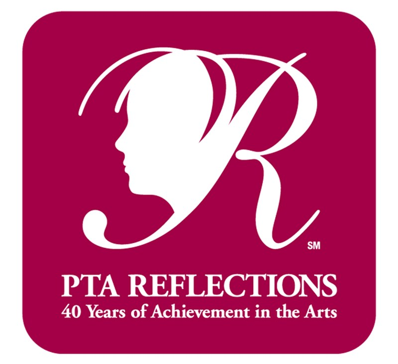 PTA Reflections -  Let Your Imagination Fly