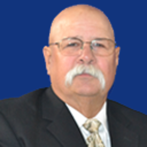 Larry Thornton's Profile Photo