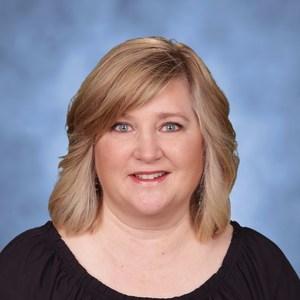 Lisa Gaglio's Profile Photo
