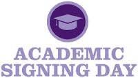 Academic Showcase & 8th Grade Academic Signing Night