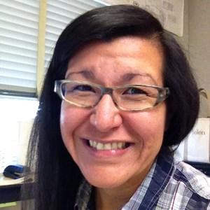 Belen Ramirez's Profile Photo