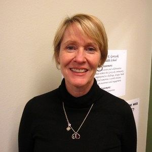 Debbie Mauldin's Profile Photo