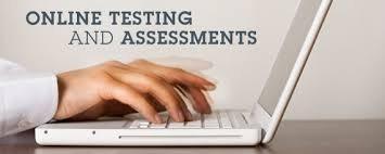 Accountability System Explained Thumbnail Image