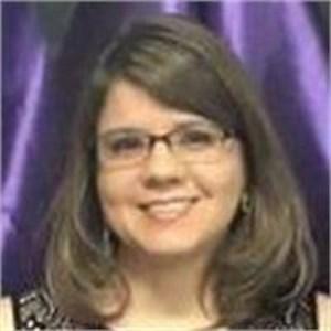 Carla Stevens's Profile Photo