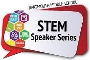 STEM Speaker-Design Thinking Thumbnail Image