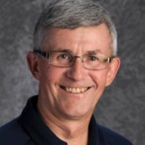 Gerald Walta's Profile Photo