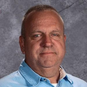 Bruce Haley's Profile Photo