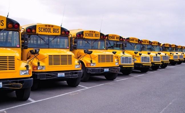 AISD Transportation Information
