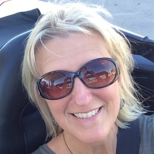 Lynn Blackwell's Profile Photo