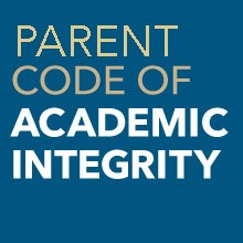 Parent/Guardian Academic Policy DUE 10/1/15