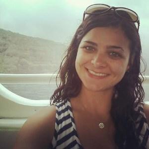 Anna Welborn's Profile Photo
