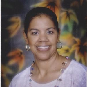 Aretha Tillett's Profile Photo
