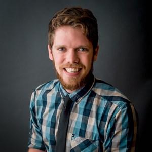 Caleb Bethea's Profile Photo