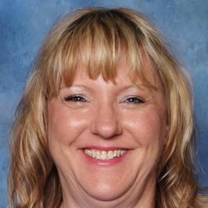 Alice Lafferty's Profile Photo