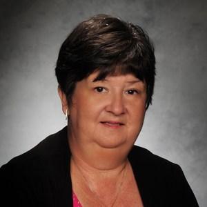 Mary Lucas's Profile Photo