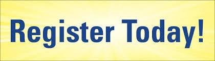 PROSPECTIVE FRESHMEN: HSPT Testing February 26th!