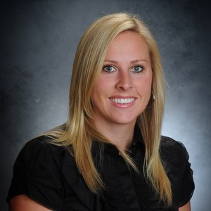 Ashley Farris's Profile Photo