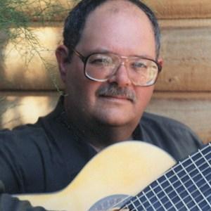 Stan Funicelli's Profile Photo