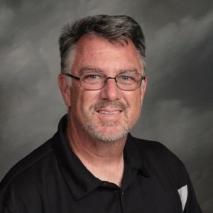 Roger Brooks's Profile Photo