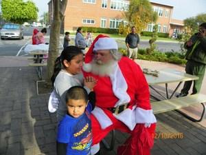 Christmas St Lawrence 2016 014.jpg