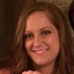 Ashley Elmer's Profile Photo