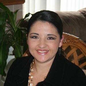 Angelica Meza's Profile Photo