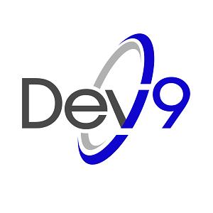 Dev9 Software