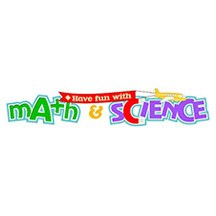 Math and Science Night, February 4