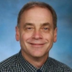 Dan Kuehl's Profile Photo