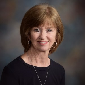 Patricia Ohlmeyer's Profile Photo