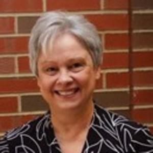 Carol McCauley's Profile Photo