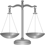 North Shore Mock Trial Wins! Thumbnail Image