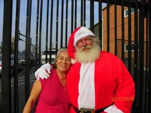 Christmas St Lawrence 2016 076.jpg