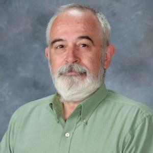 Thomas Davis's Profile Photo
