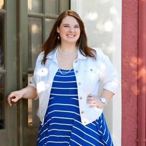 Kristen Manuel's Profile Photo