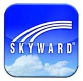 Skyward Family Access