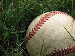 baseball image.jpg