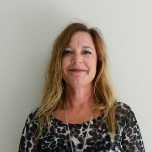 Kurstie Davis's Profile Photo
