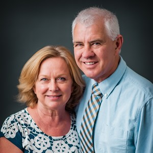 Marty & Beverly Gilpatrick's Profile Photo