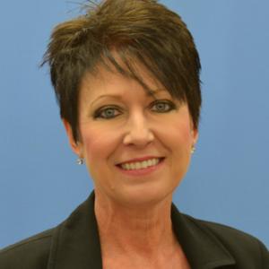 Leasa Dunn's Profile Photo