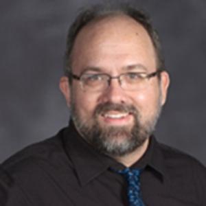 Dave Kirkhart's Profile Photo