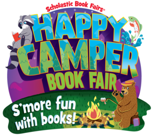 Happy Camper Book Fair.png