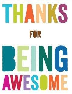 Staff Appreciation Week Thumbnail Image