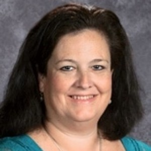 Kim Millar's Profile Photo