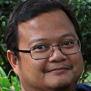 Bert Santiago's Profile Photo
