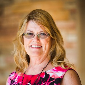 Fama Nelson's Profile Photo