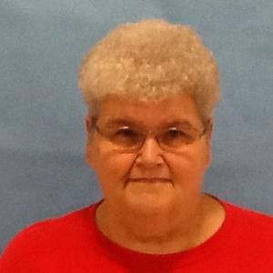 Kay Tolly's Profile Photo